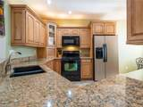 8380 Excalibur Cir - Photo 10