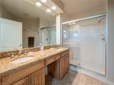 8380 Excalibur Cir - Photo 17