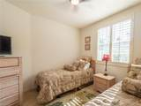 8380 Excalibur Cir - Photo 20