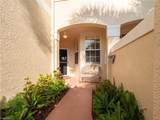 8380 Excalibur Cir - Photo 4