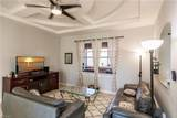 3341 24th Ave - Photo 4