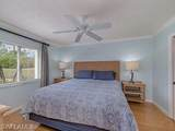 3695 Amberly Cir - Photo 4