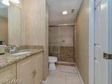 3695 Amberly Cir - Photo 6