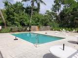 27682 Imperial River Rd - Photo 14