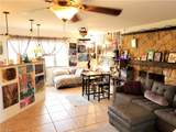 27682 Imperial River Rd - Photo 3