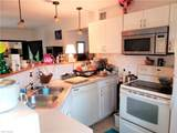 27682 Imperial River Rd - Photo 5