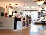 27682 Imperial River Rd - Photo 8