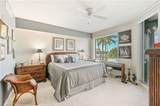 430 Cove Tower Dr - Photo 13