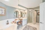 430 Cove Tower Dr - Photo 16