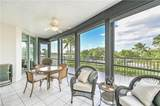 430 Cove Tower Dr - Photo 22