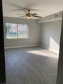 4070 Looking Glass Ln - Photo 13
