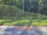 XXXX 2nd Ave - Photo 7