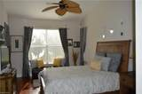 275 Cays Dr - Photo 10