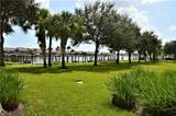 275 Cays Dr - Photo 19