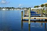 275 Cays Dr - Photo 2