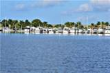 275 Cays Dr - Photo 20