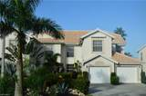 275 Cays Dr - Photo 21