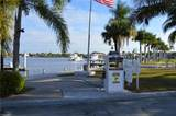 275 Cays Dr - Photo 27