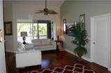 275 Cays Dr - Photo 3