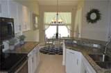 275 Cays Dr - Photo 8
