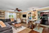 780 10th Ave - Photo 4