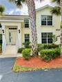 10137 Colonial Country Club Blvd - Photo 1