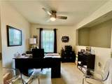 10137 Colonial Country Club Blvd - Photo 15