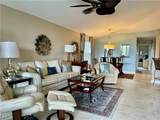 10137 Colonial Country Club Blvd - Photo 4