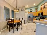10137 Colonial Country Club Blvd - Photo 8