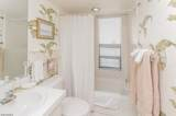 550 3rd Ave - Photo 15