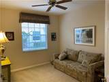 22981 Rosedale Dr - Photo 11