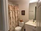 22981 Rosedale Dr - Photo 13