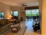 22981 Rosedale Dr - Photo 2