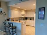 22981 Rosedale Dr - Photo 4
