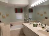 22981 Rosedale Dr - Photo 9