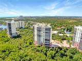 445 Cove Tower Dr - Photo 31