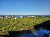 22628 island Pines Way - Photo 2