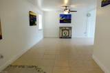 608 12th Ave - Photo 1