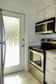 608 12th Ave - Photo 10
