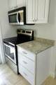 608 12th Ave - Photo 11