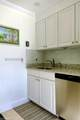 608 12th Ave - Photo 12