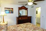 608 12th Ave - Photo 15