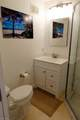 608 12th Ave - Photo 16