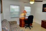 608 12th Ave - Photo 18