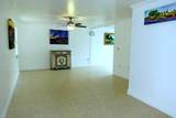608 12th Ave - Photo 2