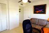 608 12th Ave - Photo 20