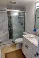 608 12th Ave - Photo 21