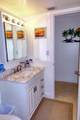 608 12th Ave - Photo 22