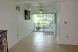 608 12th Ave - Photo 4