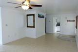 608 12th Ave - Photo 5